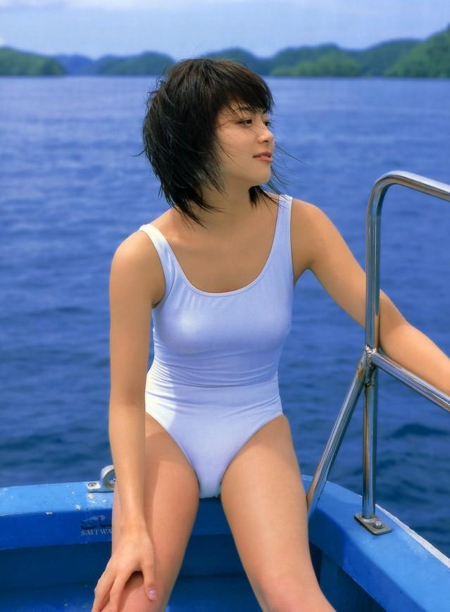 妊娠記念!相武紗季(31)のヌード濡れ場エロ画像26枚・19枚目の画像