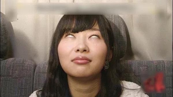 芸能人のアヘ顔・変顔のオナネタ用エロ画像26枚・19枚目の画像