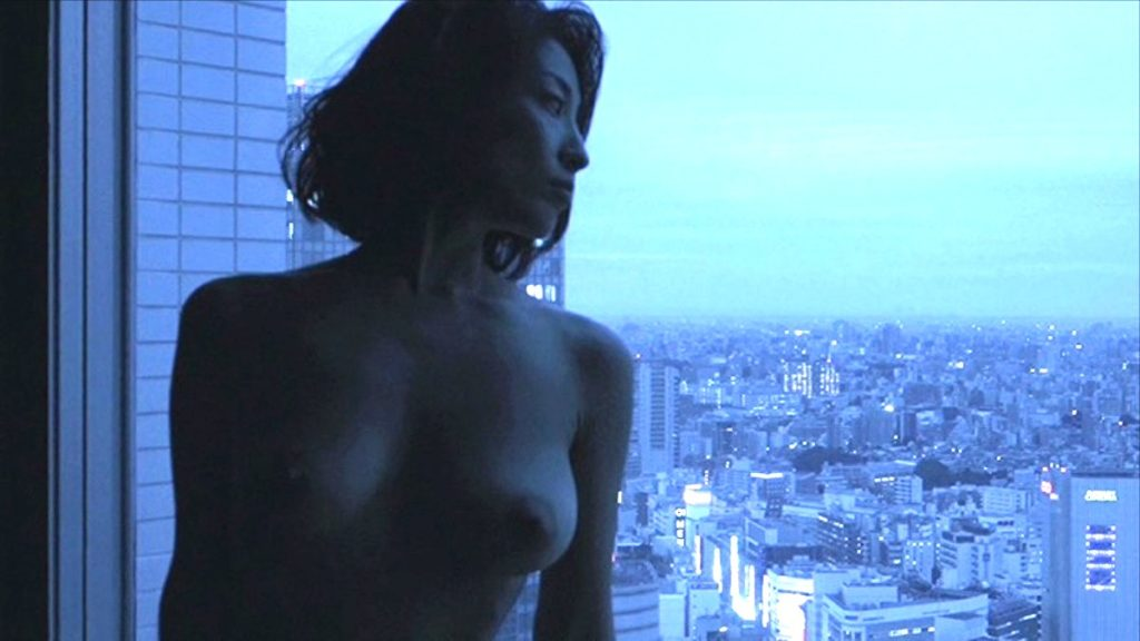 佐藤寛子(32)のFカップヌードエロ画像30枚・20枚目の画像