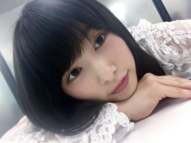 桜井日奈子(20)ピチピチ美肌の最新グラビアエロ画像24枚・20枚目の画像