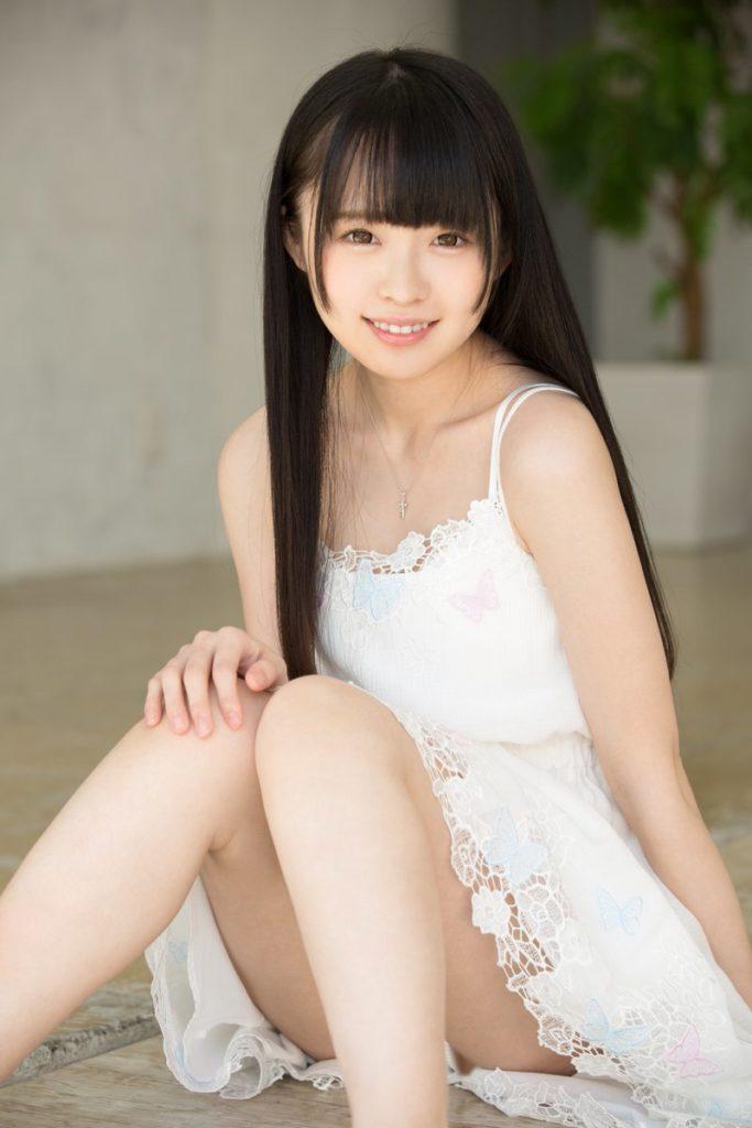 元Youtuber瀬名きらりエロ画像68枚!ロリ美少女がAVデビュー!w・73枚目の画像