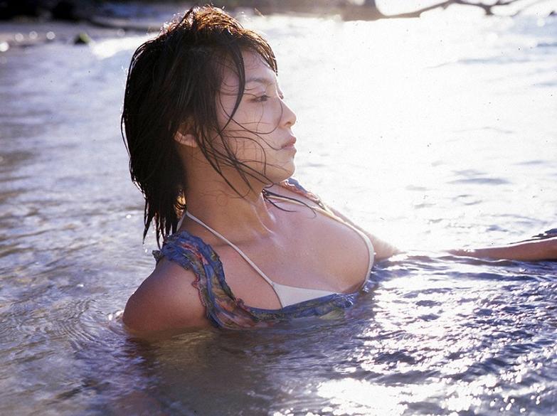 妊娠記念!相武紗季(31)のヌード濡れ場エロ画像26枚・21枚目の画像