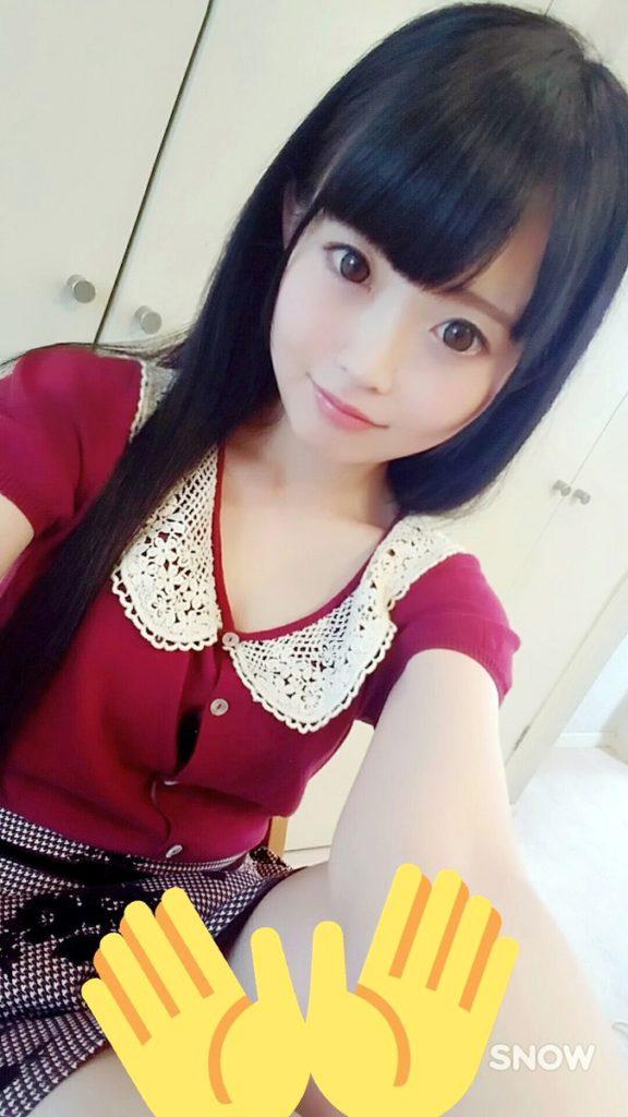 元Youtuber瀬名きらりエロ画像68枚!ロリ美少女がAVデビュー!w・22枚目の画像