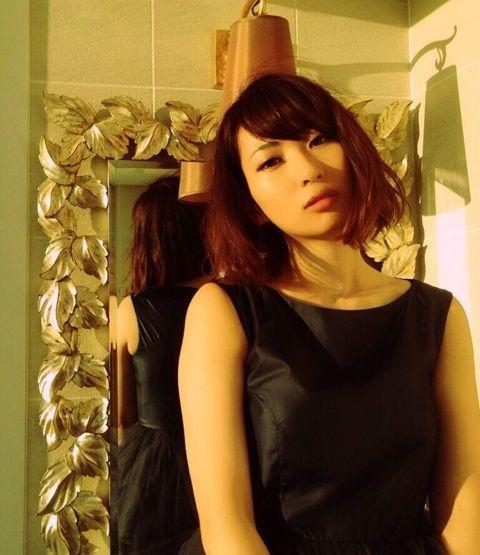 元AKB48増田有華(26)手ブラヌード最新グラビアエロ画像46枚・41枚目の画像