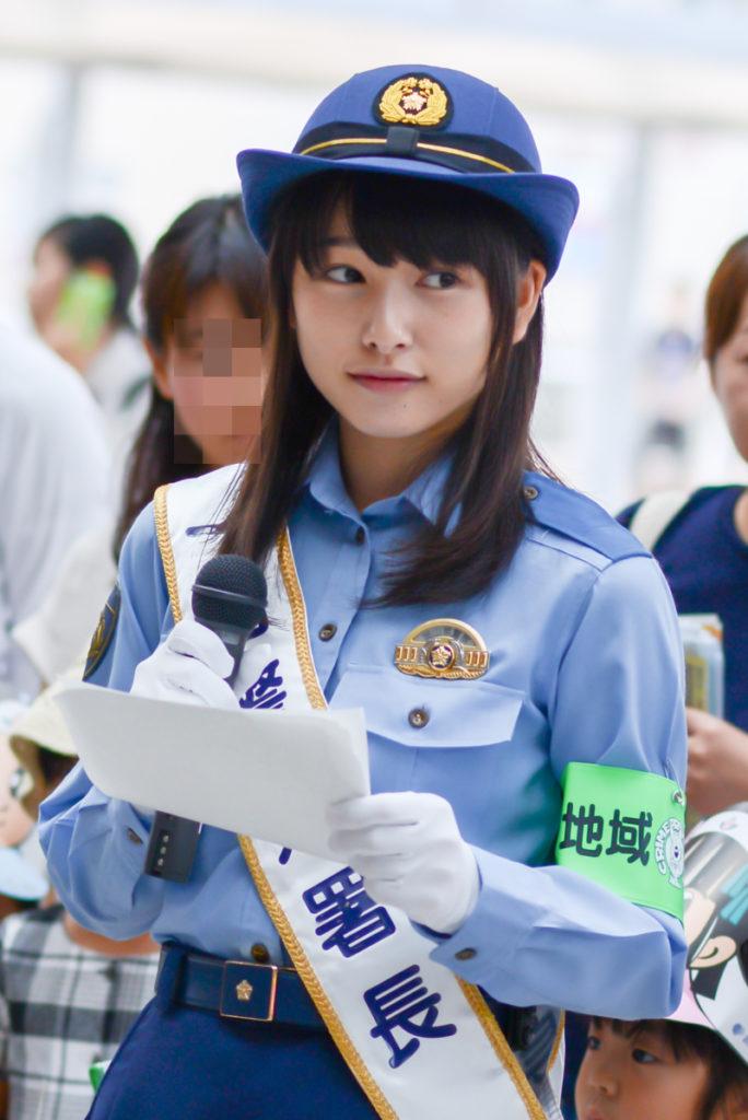 桜井日奈子(20)ピチピチ美肌の最新グラビアエロ画像24枚・28枚目の画像