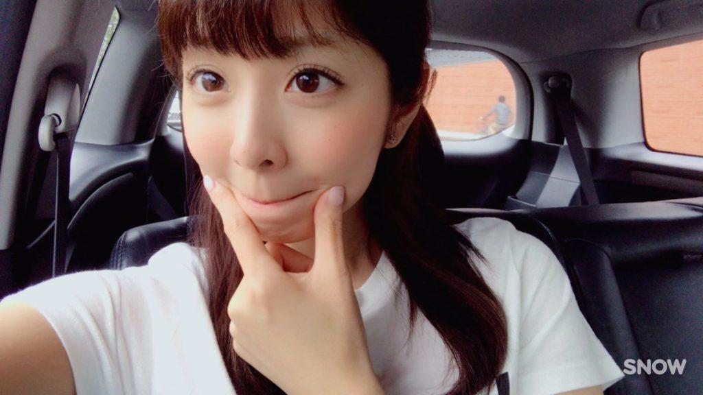 本郷杏奈(25)恥ずかしがりグラドルのグラビアエロ画像30枚・24枚目の画像