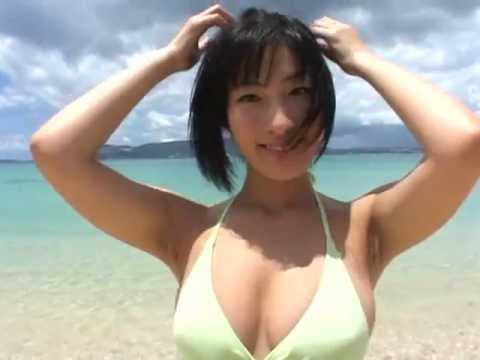 佐藤寛子(32)のFカップヌードエロ画像30枚・25枚目の画像