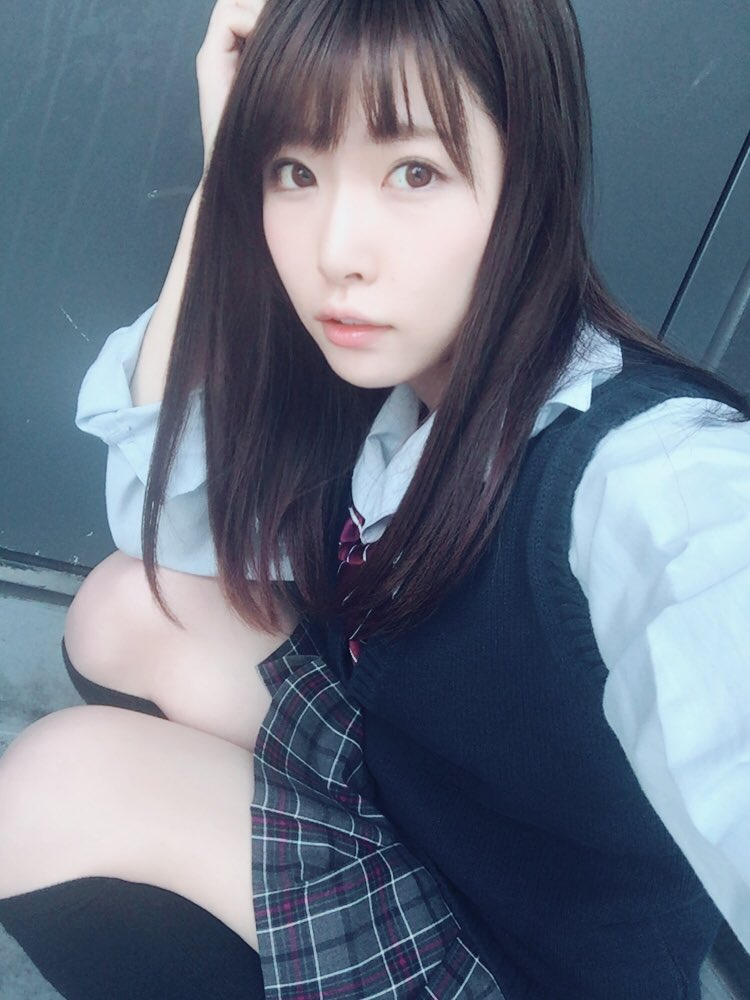 上岡楓(19)Fカップグラドルのエロ画像30枚・31枚目の画像