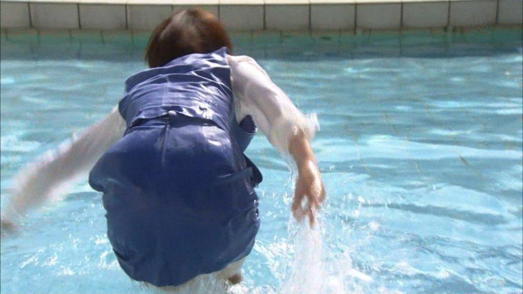 本田翼(24)SEXしまくりアイコラヌード&濡れ場エロ画像51枚・35枚目の画像