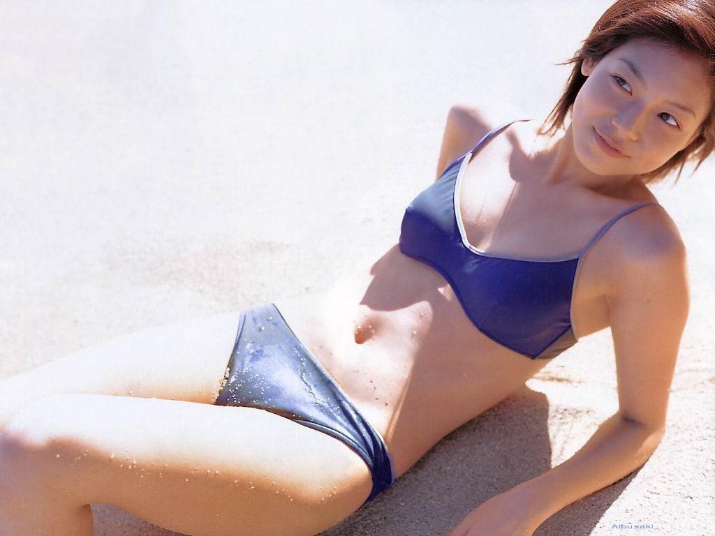 妊娠記念!相武紗季(31)のヌード濡れ場エロ画像26枚・31枚目の画像