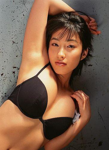佐藤寛子(32)のFカップヌードエロ画像30枚・35枚目の画像