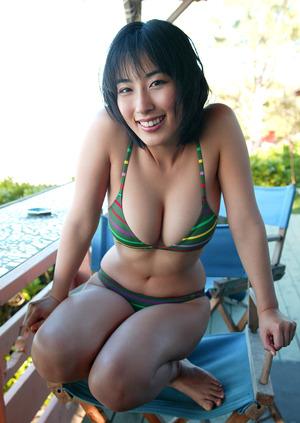 佐藤寛子(32)のFカップヌードエロ画像30枚・38枚目の画像