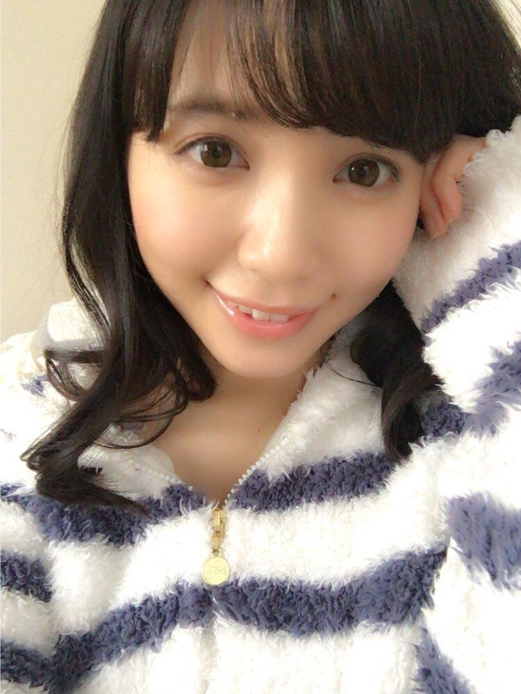 スー女・山根千佳(21)Bカップの水着グラビアエロ画像35枚・38枚目の画像