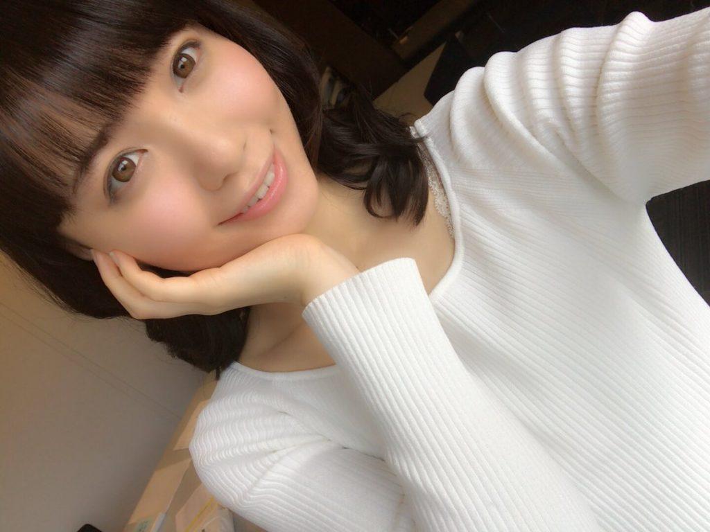スー女・山根千佳(21)Bカップの水着グラビアエロ画像35枚・39枚目の画像