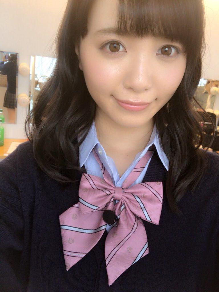 スー女・山根千佳(21)Bカップの水着グラビアエロ画像35枚・40枚目の画像