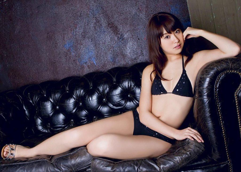乃木坂46みさみさこと衛藤美彩のアイコラエロ画像40枚・40枚目の画像