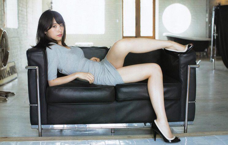 乃木坂46みさみさこと衛藤美彩のアイコラエロ画像40枚・41枚目の画像