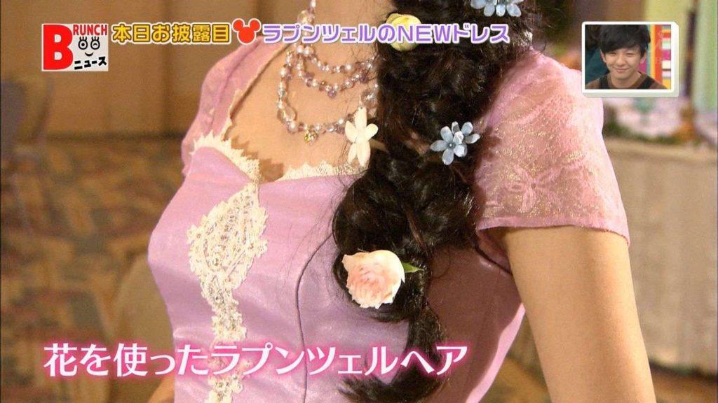 新川優愛 エロ画像90枚!清楚お姉さんの水着姿や濡れ場が抜ける!・44枚目の画像