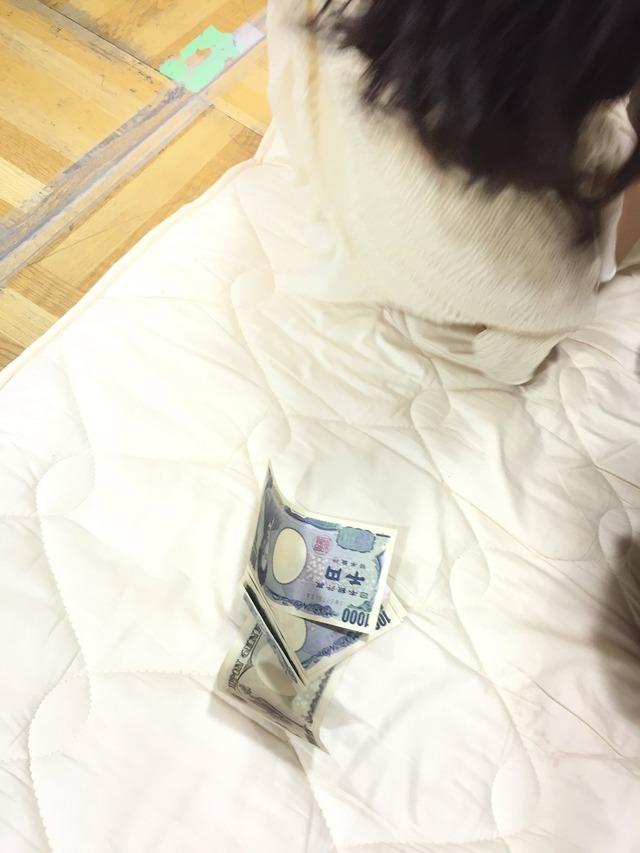 「添い寝イベント」をするハウプトハルモニーとかいうアイドルのエロ画像44枚・48枚目の画像