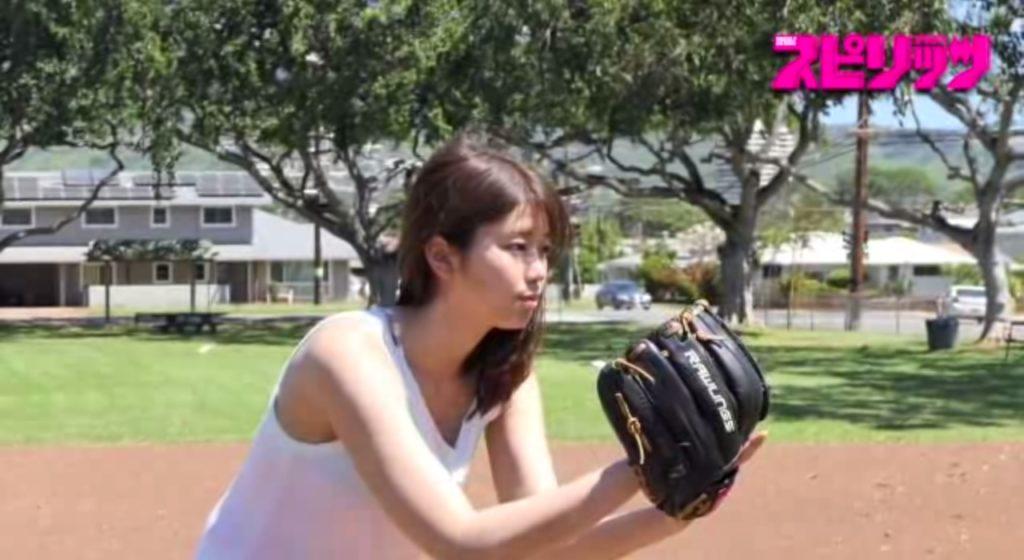 写真集はヌードもあるぞ!稲村亜美(21)の最新エロ画像113枚・81枚目の画像