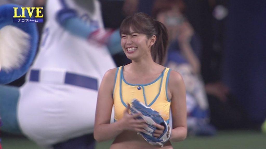 写真集はヌードもあるぞ!稲村亜美(21)の最新エロ画像113枚・92枚目の画像