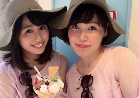 尼神インター誠子(28)不細工芸人の妙にヌけるえろ写真20枚
