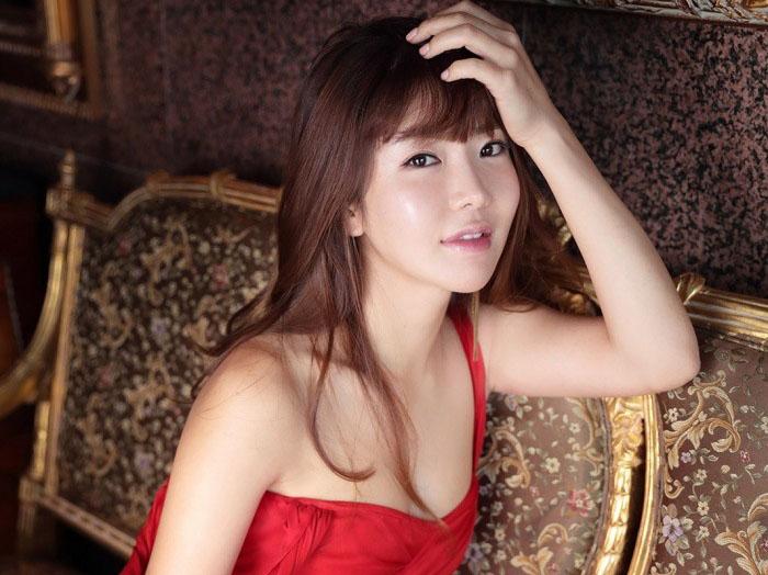 売春婦にしか見えない女子ゴルファー「アン・シネ」の最新グラビアエロ画像42枚 表紙