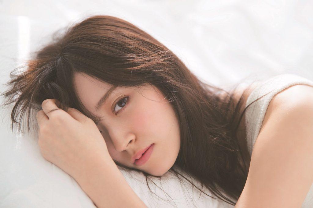 元℃-ute鈴木愛理(23)のエロ本スタイルブック&最新エロ画像70枚・2枚目の画像