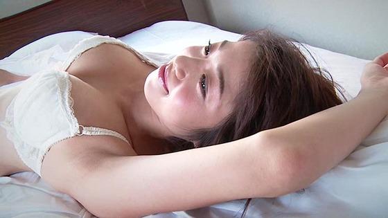 中村静香(29)のFカップグラビア等!抜けるエロ画像110枚・109枚目の画像