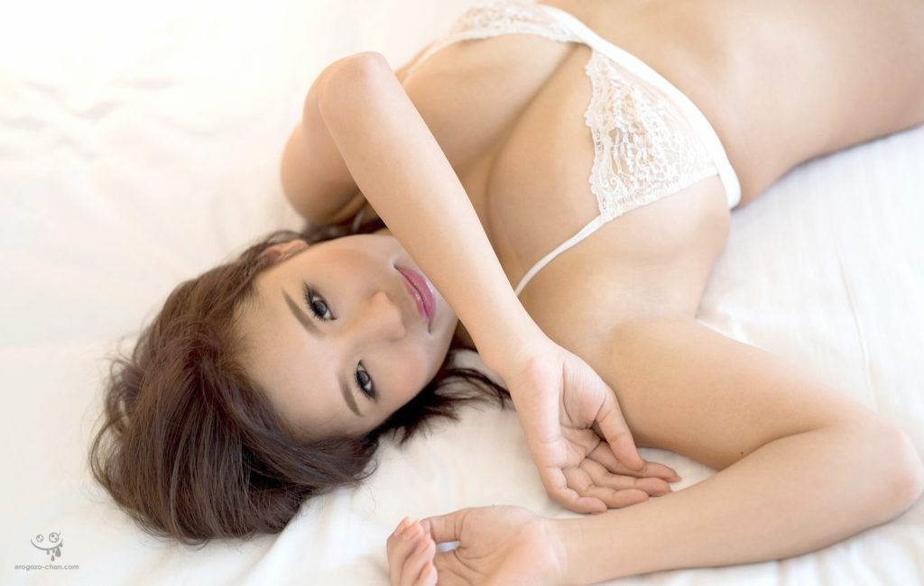 片平あかね(29)元シンクロ選手のGカップヌードエロ画像93枚・2枚目の画像