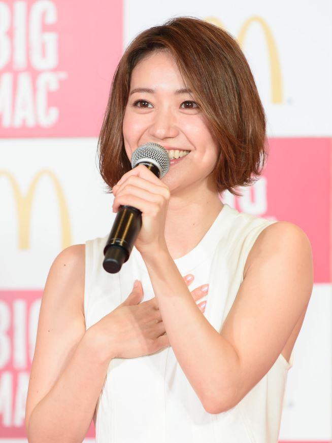 チンポ頬張るの大好き大島優子(28)のフェラ顔エロ画像50枚・5枚目の画像