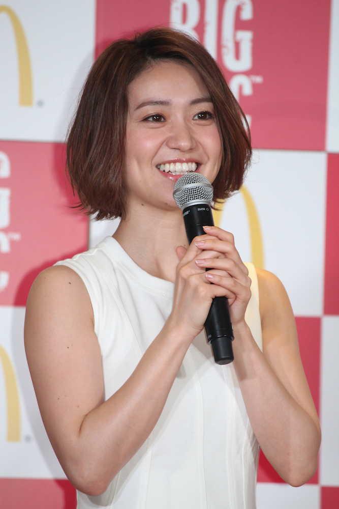 チンポ頬張るの大好き大島優子(28)のフェラ顔エロ画像50枚・6枚目の画像