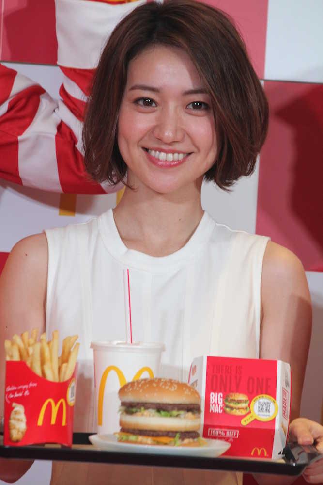 チンポ頬張るの大好き大島優子(28)のフェラ顔エロ画像50枚・7枚目の画像