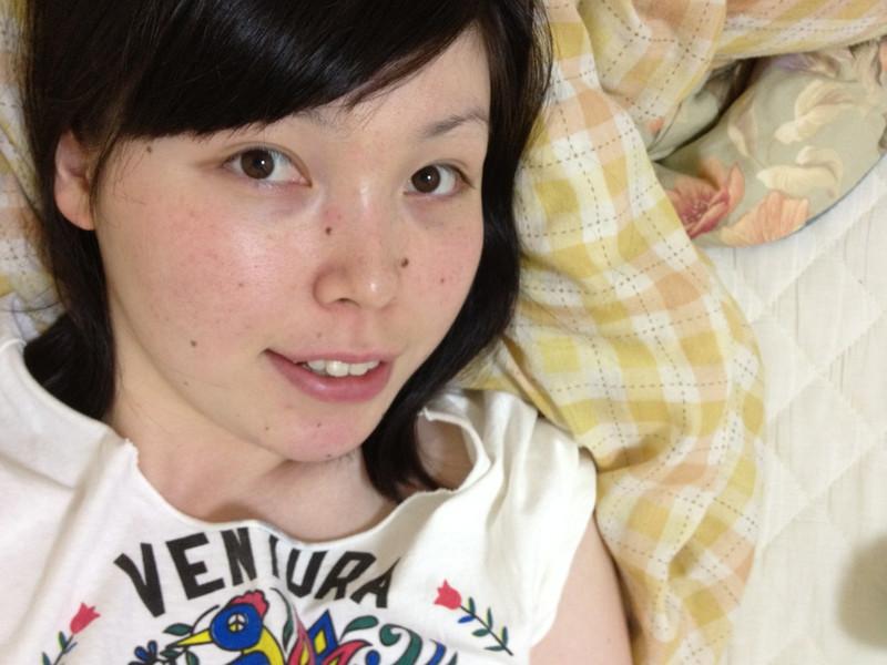 尼神インター誠子(28)不細工芸人の妙に抜けるエロ画像20枚・10枚目の画像