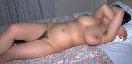 歴代彼女の「美乳おっぱい自慢」のエロ画像25枚・11枚目の画像