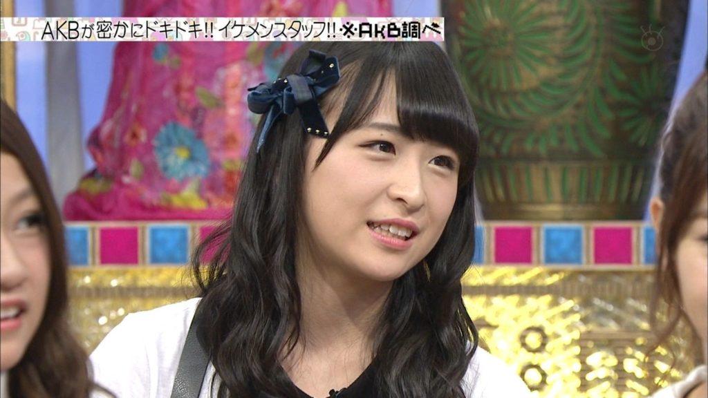 AKB48川本紗矢(18)の抜けるグラビアエロ画像30枚・12枚目の画像