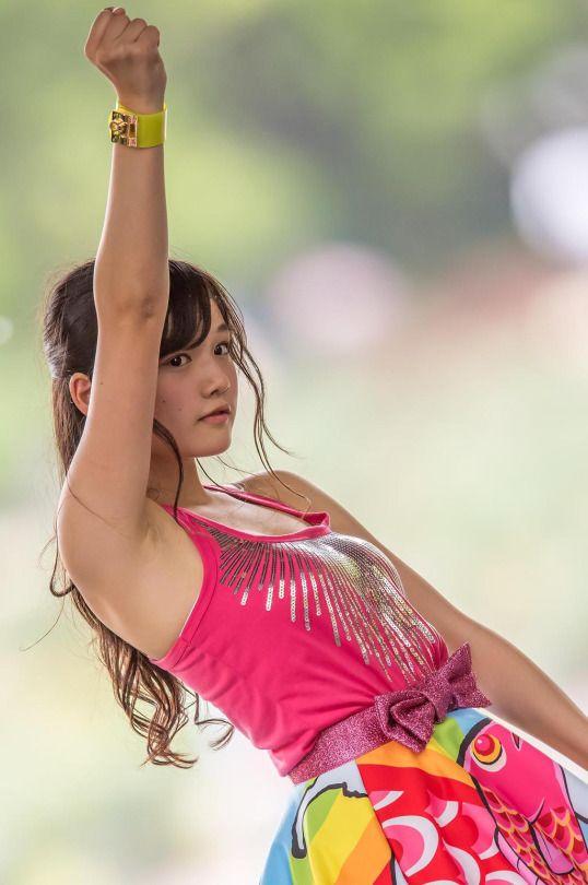 つりビット安藤咲桜(16)の水着グラビアエロ画像55枚・24枚目の画像