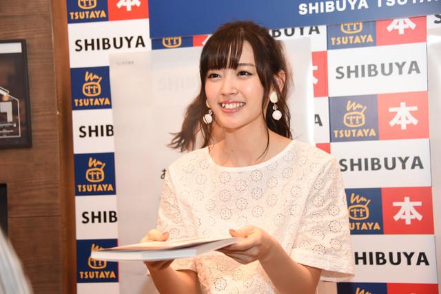 元℃-ute鈴木愛理(23)のエロ本スタイルブック&最新エロ画像70枚・15枚目の画像