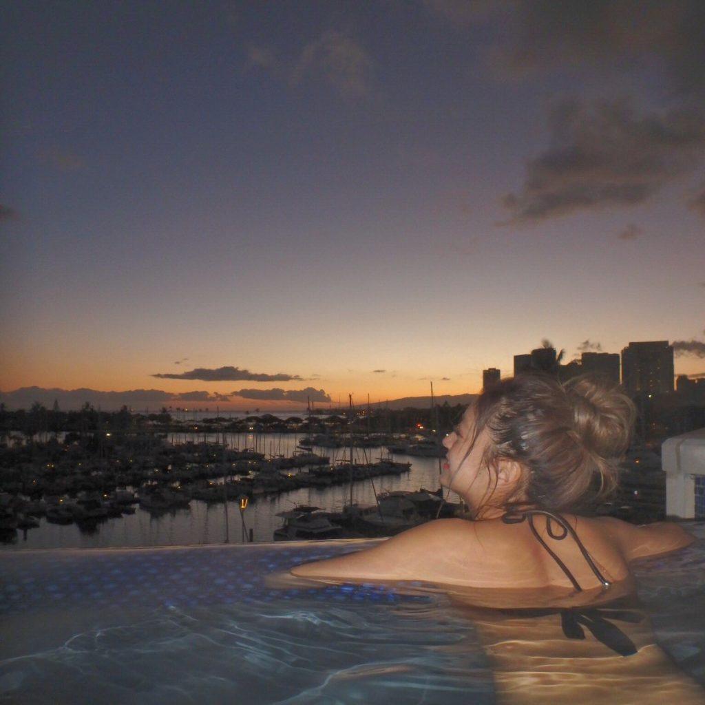【永久保存版】ギャルモデル池田美優(みちょぱ)の抜けるエロ画像56枚・16枚目の画像