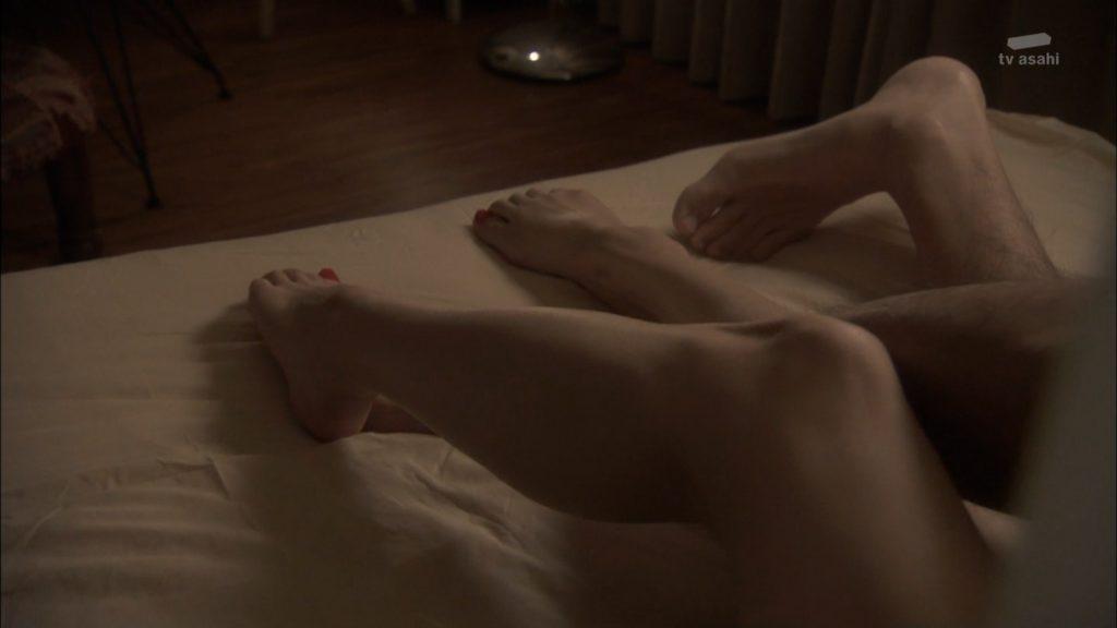 倉科カナ(29)着衣巨乳、濡れ場etc…最新エロ画像100枚・16枚目の画像