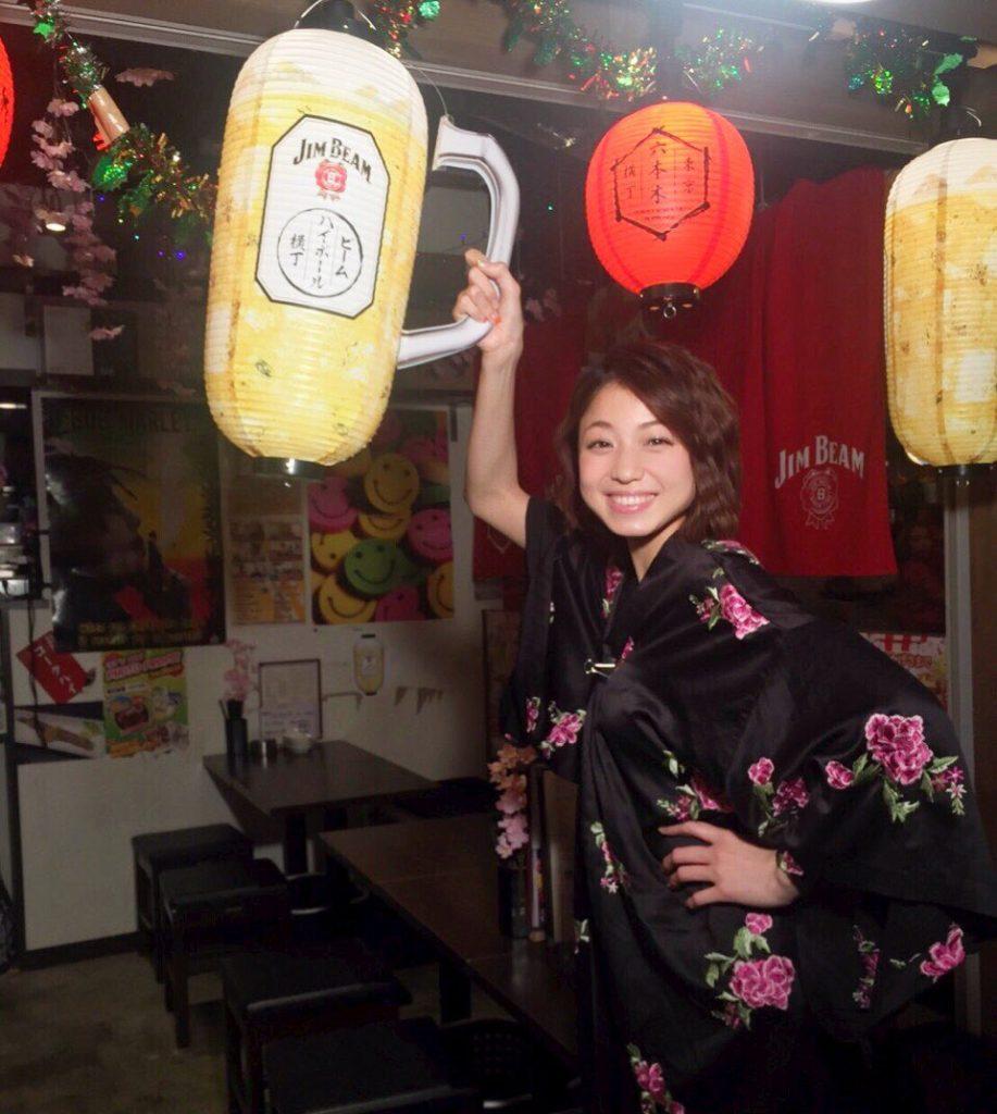 中村静香(29)のFカップグラビア等!抜けるエロ画像110枚・18枚目の画像