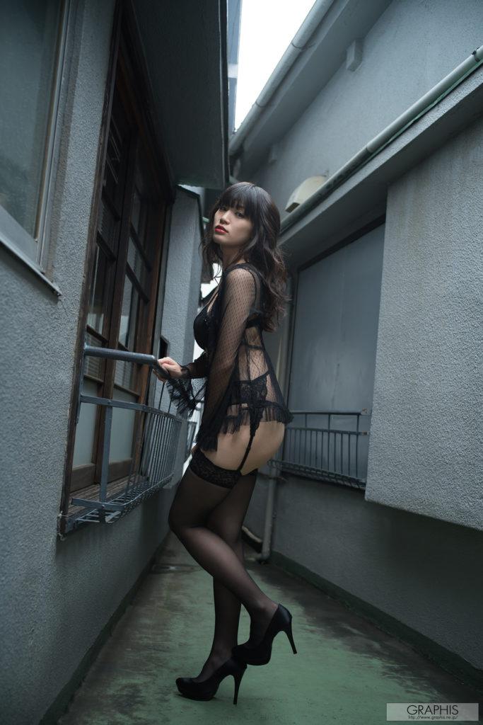【抜きすぎ注意】高橋しょう子のSMヌードエロ画像27枚・18枚目の画像