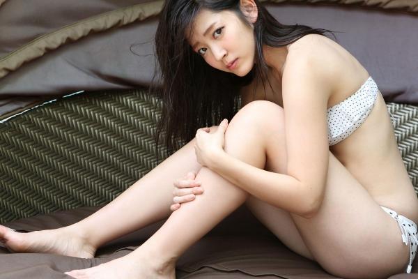 元℃-ute鈴木愛理(23)のエロ本スタイルブック&最新エロ画像70枚・18枚目の画像