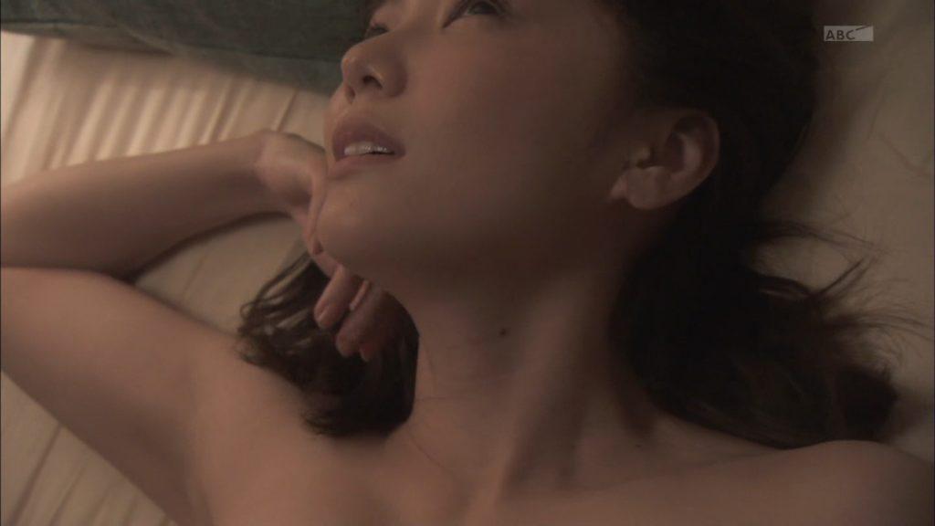 倉科カナ(29)着衣巨乳、濡れ場etc…最新エロ画像100枚・18枚目の画像
