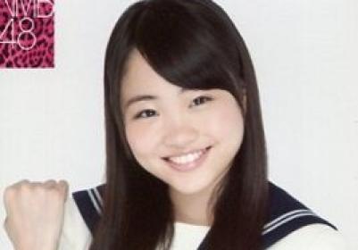 元NMB岡田梨紗子こと松田美子のAVデビューヌードエロ画像64枚・58枚目の画像