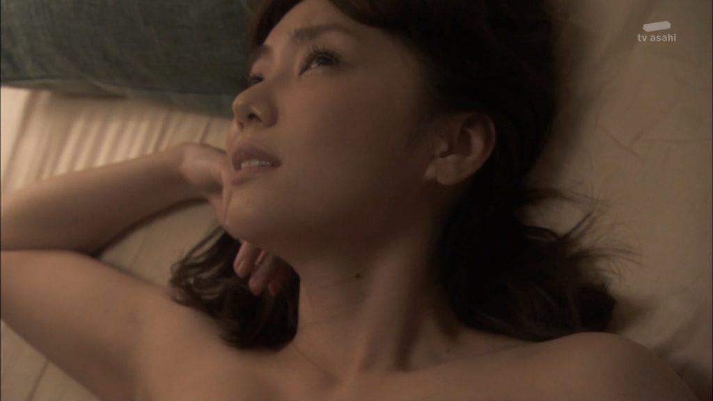 倉科カナ(29)着衣巨乳、濡れ場etc…最新エロ画像100枚・19枚目の画像