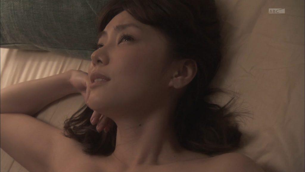 倉科カナ(29)着衣巨乳、濡れ場etc…最新エロ画像100枚・20枚目の画像