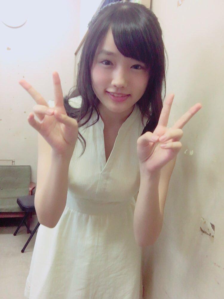 つりビット安藤咲桜(16)の水着グラビアエロ画像55枚・38枚目の画像