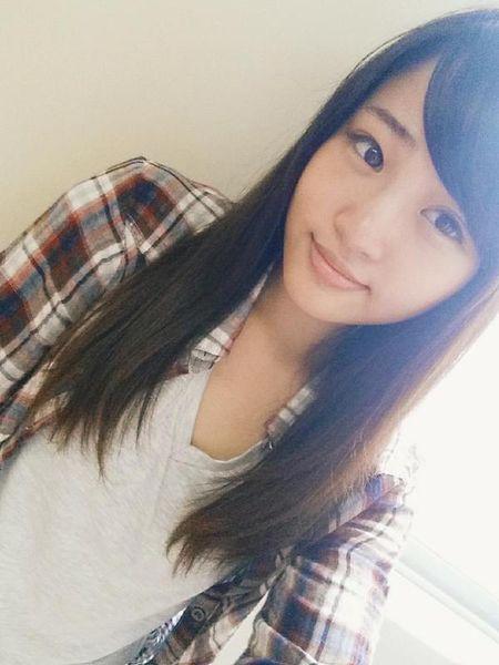 元NMB岡田梨紗子こと松田美子のAVデビューヌードエロ画像64枚・61枚目の画像