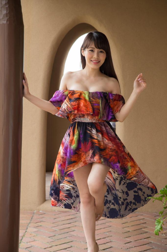美馬怜子(33)のGカップヌードエロ画像71枚・43枚目の画像